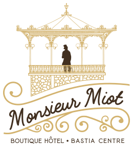 mr-miot-hotel-bastia-logo2